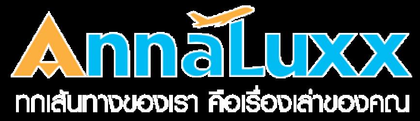 Annaluxx